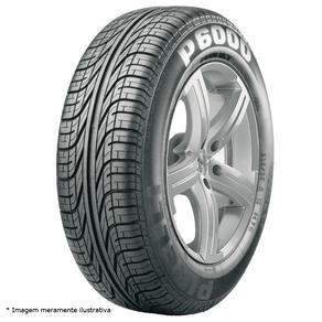 pneu-pirelli-p6000-205-55-aro-16_635785955431593322
