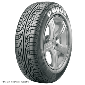 pneu-pirelli-p6000-185-70-aro-14_635785953337279897