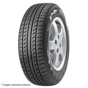 pneu-pirelli-p6-185-65-aro-14_635785955728775227