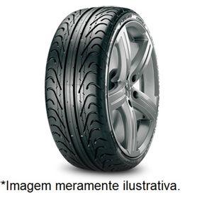 pneu-pirelli-p-zero-corsa-255-35-aro-19-96Y__636070512847170911