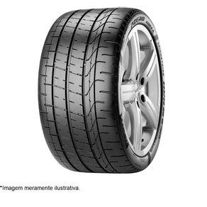 pneu-pirelli-pzero-corsa-285-35-aro-19-99Y-r__636070562926682873