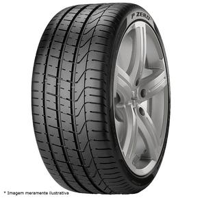 pneu-pirelli-pzero-255-35z-aro-19-96Y_636063707364817301