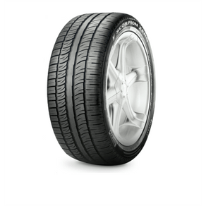 Pneu Pirelli Scorpion Zero 295/30 R22 103w