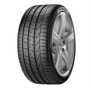 Pneu Pirelli Pzero (ncs) 275/40 R22 108y