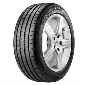 Pneu Pirelli Cinturato P7 Runflat 205/60 R16 92w
