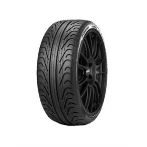 Pneu Pirelli Pzero Corsa 285/35 R20 104y