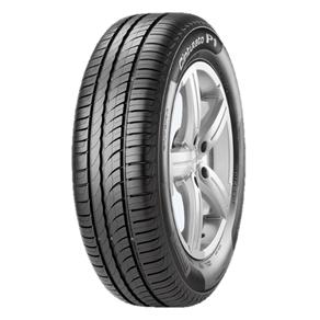 Pirelli-Cinturato-P1-novo