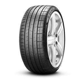Pneu Pirelli Pzero 235/40 R19 92y