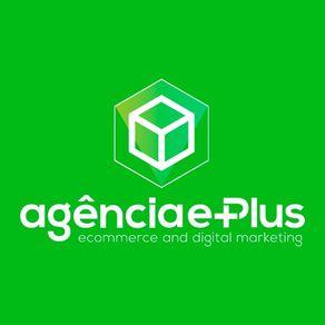 agenciaeplus01
