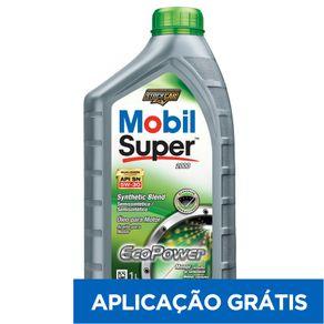 oleo-mobil-super-ecopower-5w30_PC09090