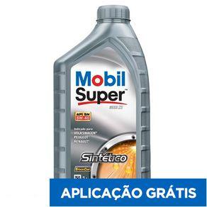 oleo-mobil-super-sintetico-5w40_PC09100