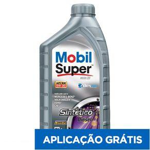 oleo-mobil-super-sintetico-diesel-XE-5w30_PC12118