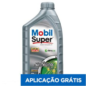 oleo-mobil-super-sintetico-formula-D1-5w30_PC13059