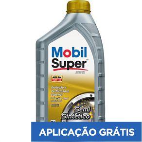 oleo-mobil-super-semi-sintetico-15w40-PC16990