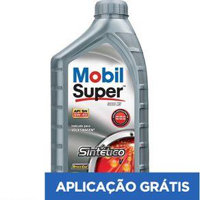 oleo-mobil-super-sintetico-5w40-PC13057