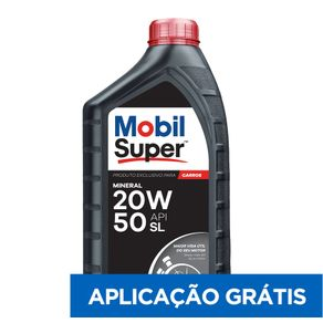 oleo-mobil-mineral-20w50-PC15938-8